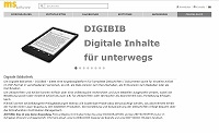 MS-Adam | Digitale Bibliothek
